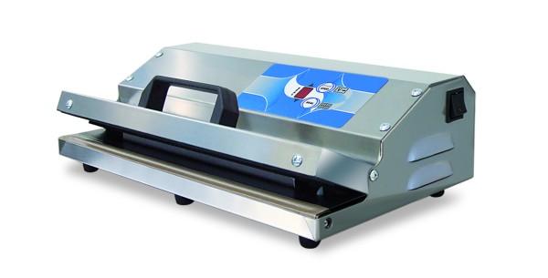 Vakuummaschine VACUUM PRO XL 450